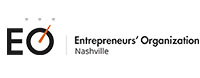 entrepreneurial center groups