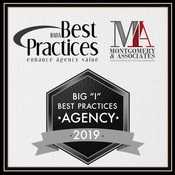 top rated agency progressive insurance reviews